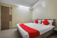 OYO 22251 Hotel Duttraj