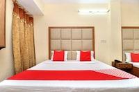OYO 22255 Abhi International Suite