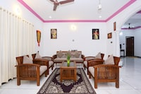 OYO Home 22273 Elite 3BHK