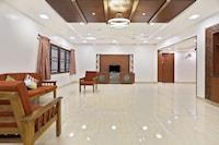 OYO 22278 Luxury Studio