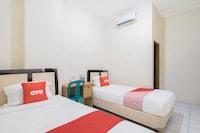 OYO 160 Lontar Residence