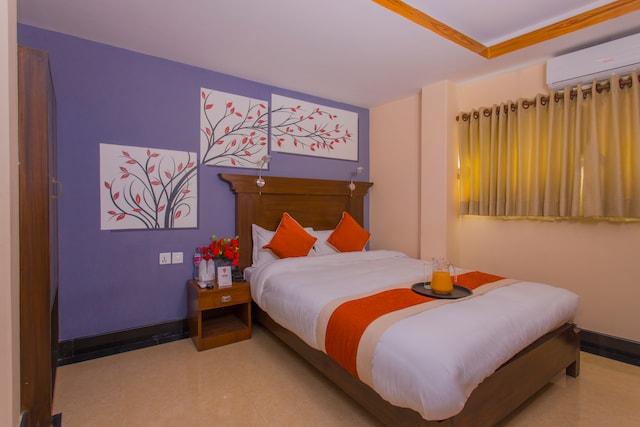 OYO 218 Hotel Beijing Lu
