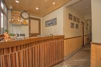 OYO 22296 New Amber Hotel Saver