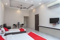OYO 22300 Sri Ramachandra guest house