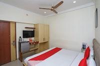 OYO 3019 Hotel Lingaraj