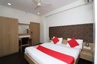 OYO 22315 Hotel Rajdoot Gaurav Saver