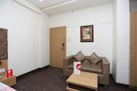 OYO 22315 Hotel Rajdoot Gaurav Suite