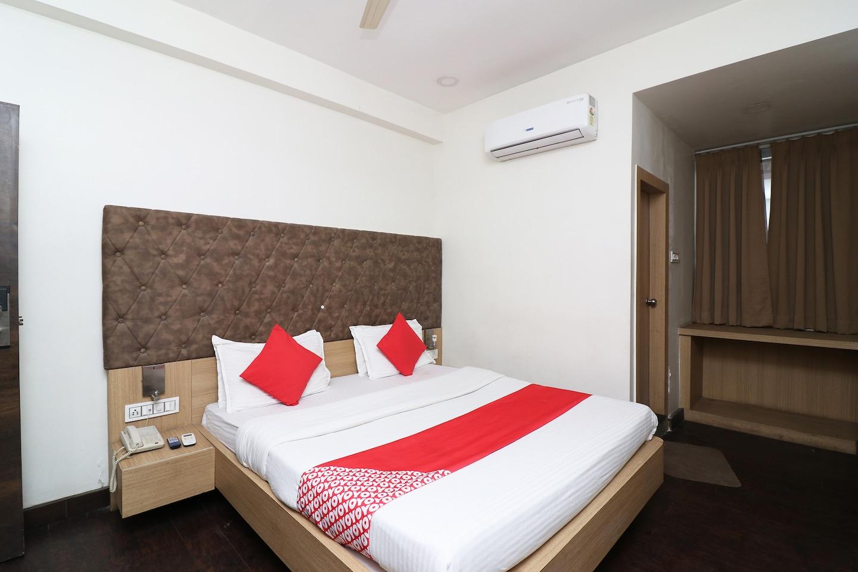 OYO 22315 Hotel Rajdoot Gaurav -1
