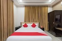 OYO 22319 Hotel Prem Bandhan
