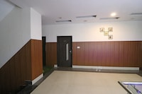OYO 22328 Hotel Krishna Mahal