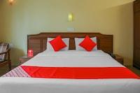 OYO 22344 Hotel Nandanvan Annexe