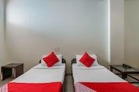 OYO 22349 Hotel Rainbow Inn
