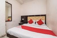 OYO 22354 PG Hospitality Inn