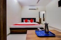 OYO 22360 Utsav Resort