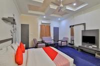 OYO 22368 Riya Revati Resort