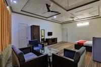OYO 22368 Riya Revati Resort Suite