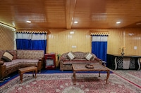 OYO 22379 Houseboats Young Gulshan Group
