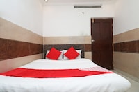 OYO 22396 Hotel Ashoka International