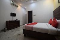 OYO 22400 Hotel Lichana Haveli