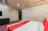 OYO Flagship 22412 Hotel Sai Prakash