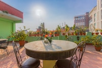 OYO 231 Hotel Magnificent View