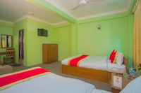 OYO 233 Waling Fulbari Guest House