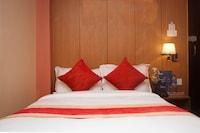 OYO 236 Hotel Beli Nepal