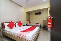 OYO 22422 Hotel Ashish Park