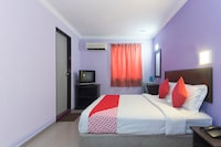 OYO 473 Comfort Hotel 2 Standard