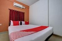 OYO 22441 Hotel Shanthala Boarding And Lodge