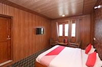 OYO 22464 Hotel Poshwan