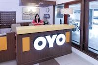 OYO 167 Dago's Hill Hotel