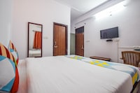 OYO Home 22469 Heritage City Palace View Stay Bhatiyani Chohatta