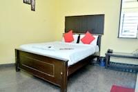 OYO 22471 Middle East Residency