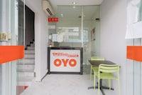 OYO 478 Q Express Hotel (Maluri)