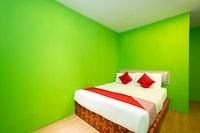 OYO 478 Q Express Hotel