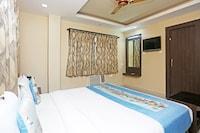 OYO 3035 Hotel Sun Sai