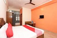 OYO 22492 Hotel Kempty Residency Deluxe