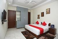 OYO 22509 Vera Hotels