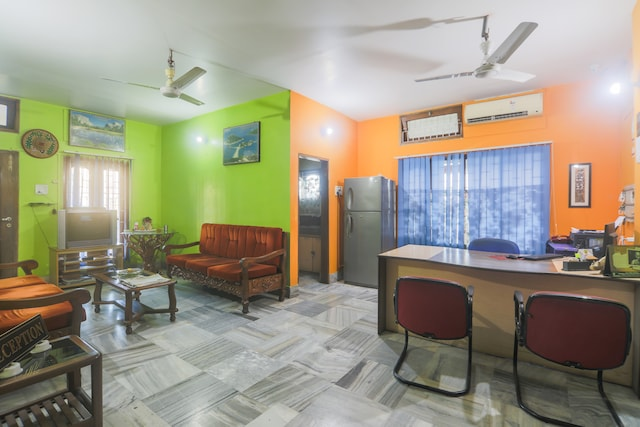 OYO 22526 Baruah's Guest House