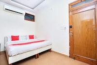 OYO 22534 Hotel Diamond
