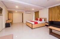 OYO 22535 Hotel Orbit Inn Deluxe