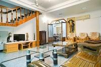 OYO Home 22541 Splendid Stay