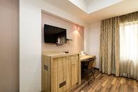 OYO 562 Hotel City Centre Residency