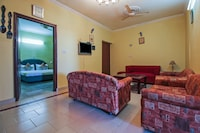 OYO Home 22549 Cosy 2BHK
