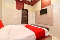 OYO 22559 Mild Inn