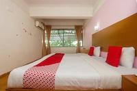 OYO 22575 Rain View Resort Suite
