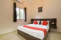 OYO 3043 Grande Ave Maria Resort Suite