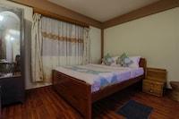 OYO Home 22583 Hilltop View Studio