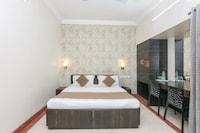 OYO 22595 Hotel Heritage Palace